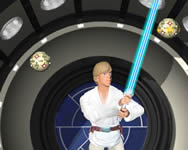 Battle orbs Star Wars j�t�kok ingyen