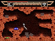 Caverns of doom last mission Star Wars j�t�kok ingyen